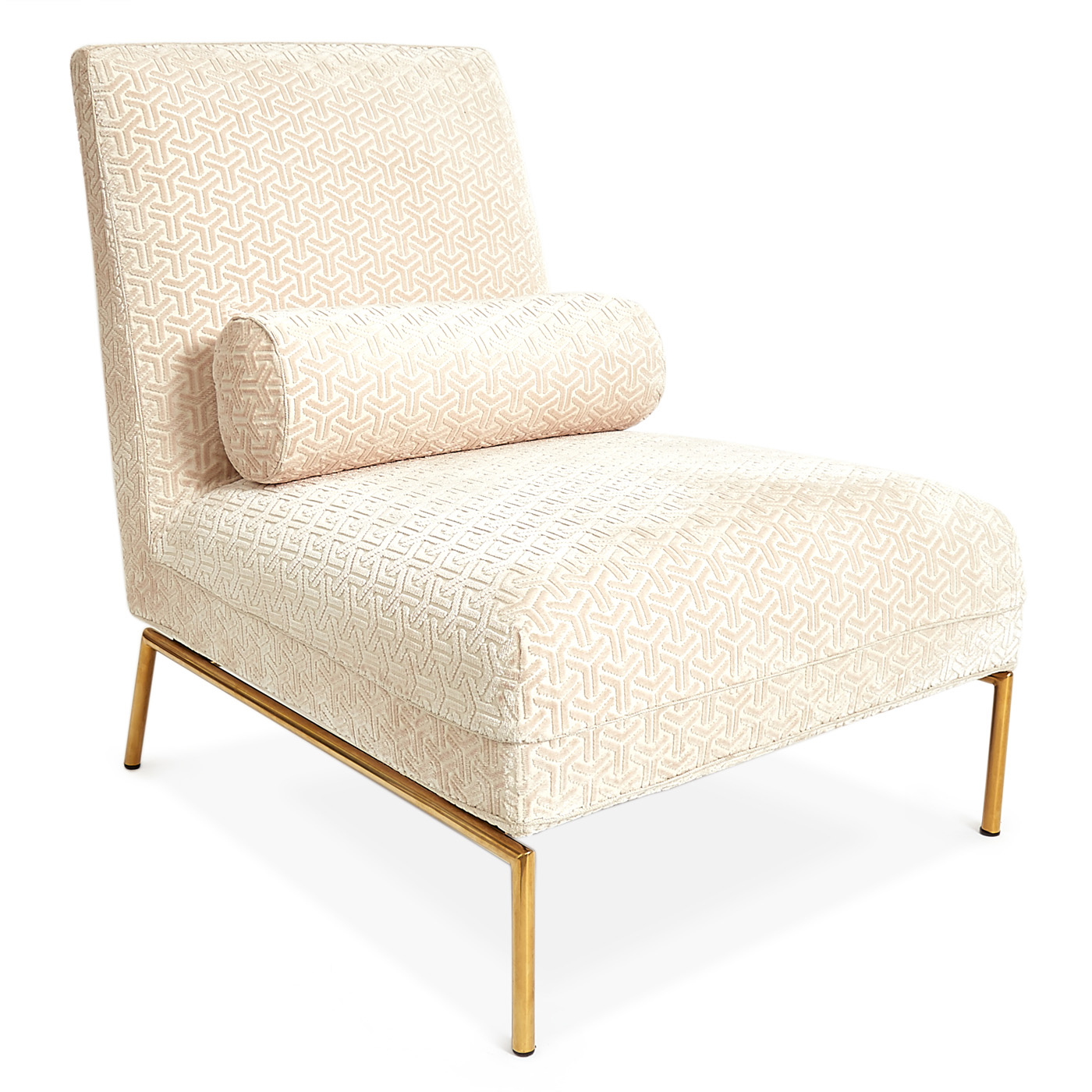 astor slipper chair QQHKAZX