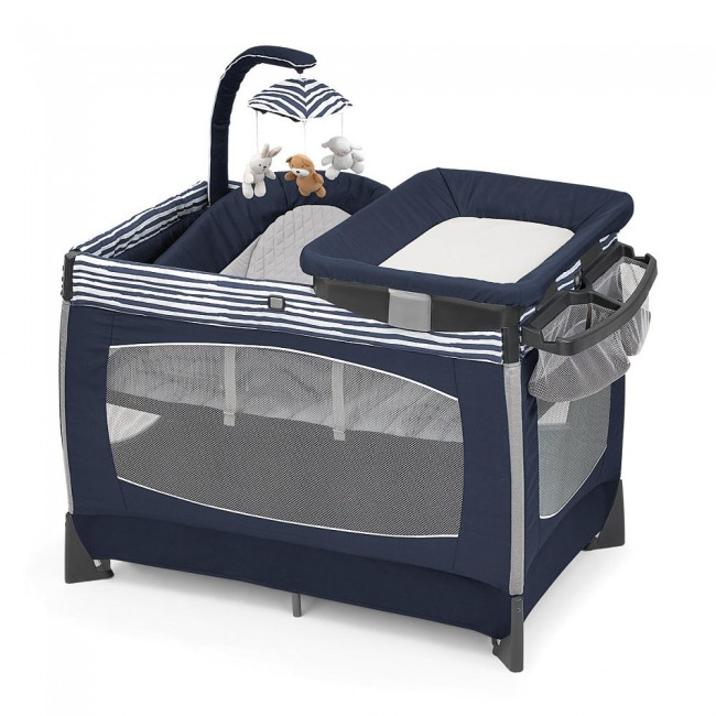 baby bassinet graco, evenflo, baby trend, safety 1st and other companies make play yards GTWQKDG