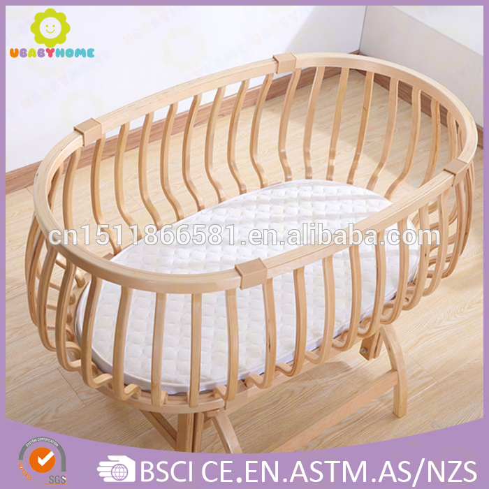 baby bed baby wood bed, baby wood bed suppliers and manufacturers at alibaba.com PDKVOLC