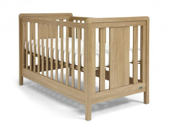 baby bed kingston-oak.jpg EJWQQMK