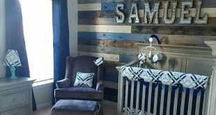 baby boy nursery ideas loooove the wall for my boyu0027s room! IDQGNQX