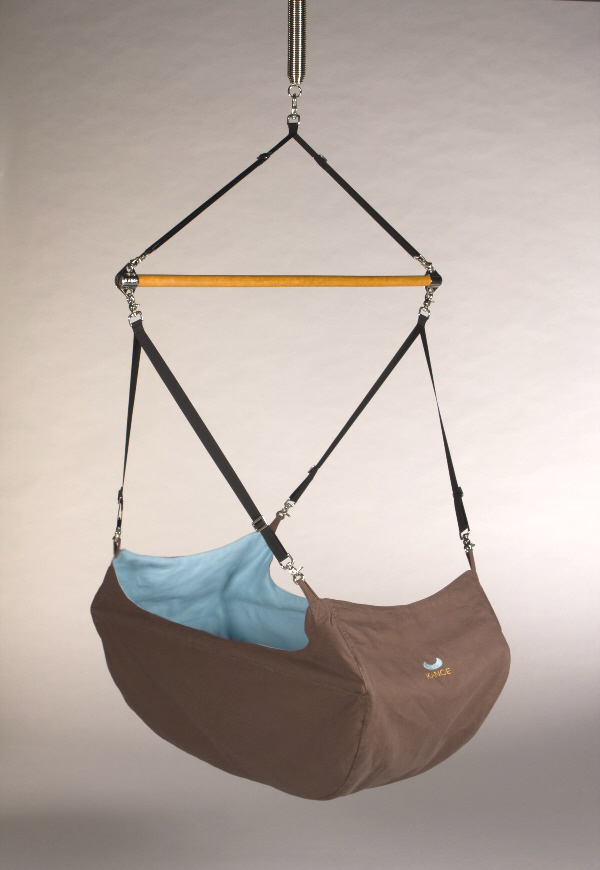 baby hammock kanoe acjtbim baby hammock provides a  fortable and longer sleep for your baby      rh   yonohomedesign