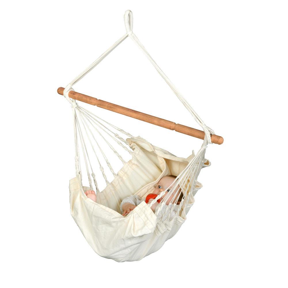 baby hammock - nova natural toys u0026 crafts - 1 XHBGING