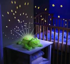 baby nightlight2 a versatile baby night light ... BYQJFGN