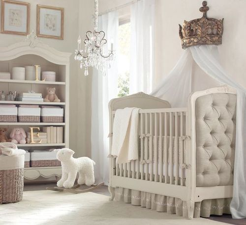 baby nursery ideas HFQDBPI