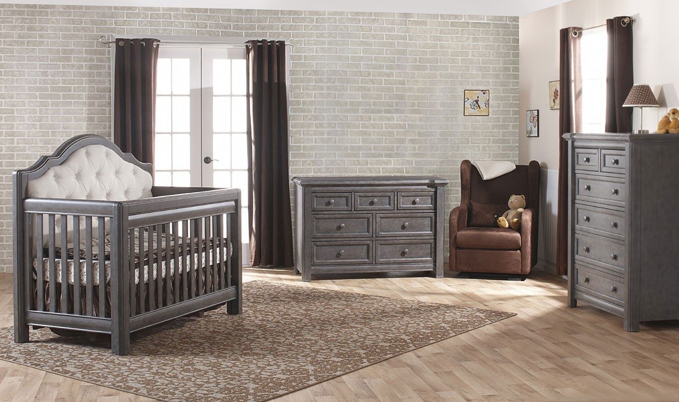Baby Room Nursery Furniture Sets Mlwmyob