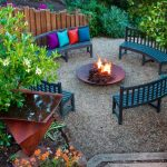Significance of backyard ideas