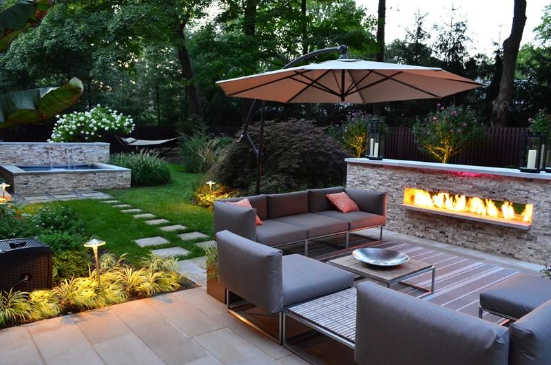 backyard landscaping cipriano landscape design mahwah, nj PSZWEGX