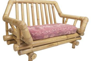 bamboo furniture bamboo requires minimal maintenance to remain in good repair. KJRVQGM