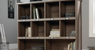 barrister bookcases YWRXTOS