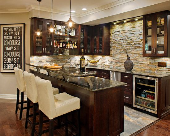 basement bar ideas 27 basement bars that bring home the good times! QSTXQON