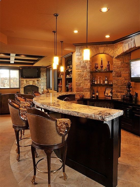 basement bar ideas basement basement