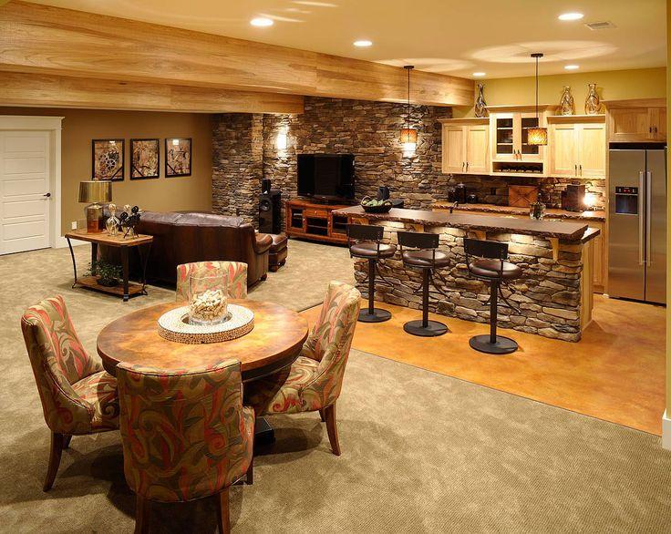 basement bar ideas best 20+ basement bars ideas on pinterest   man cave diy bar, basement OJJYQSU
