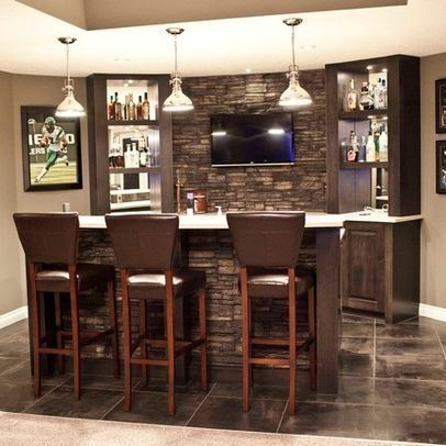 basement bar ideas best 20+ basement bars ideas on pinterest | man cave diy bar, basement UXLGUTF