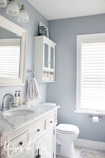 bathroom colors are you building or remodeling a bathroom? colors can be so trick in ZZYKUOL