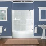 Breathe life to your bathroom using color
