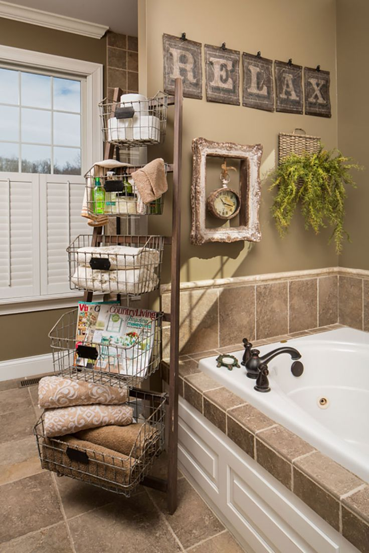 bathroom decor 30 best bathroom storage ideas to save space LBPCSWB
