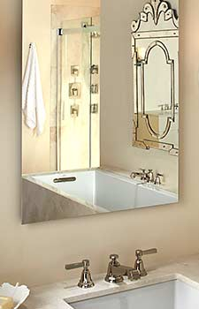 bathroom fixtures bathroom faucets DFCCNOE