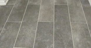 bathroom floor tiles 1 mln bathroom tile ideas SFVVVPX