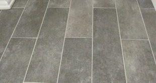 bathroom floor tiles 1 mln bathroom tile ideas SFVVVPX