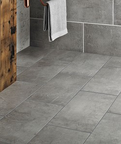 bathroom floor tiles tekno™ QSFDCRC
