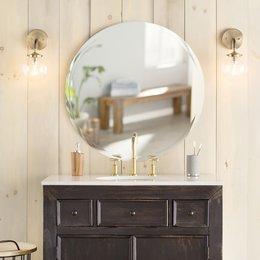 bathroom mirrors vanity mirrors WCYHTZQ