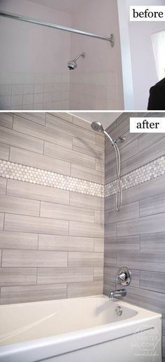 bathroom remodel ideas bathroom remodel on a budget love the marble hexagon accent tile. SNFMTGC