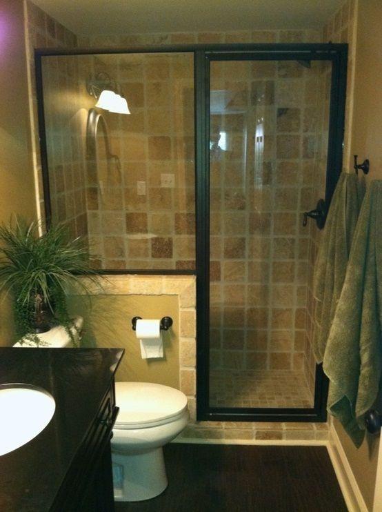 bathroom remodel ideas best 25+ bathroom remodeling ideas on pinterest | small bathroom remodeling,  guest NTXAFCY