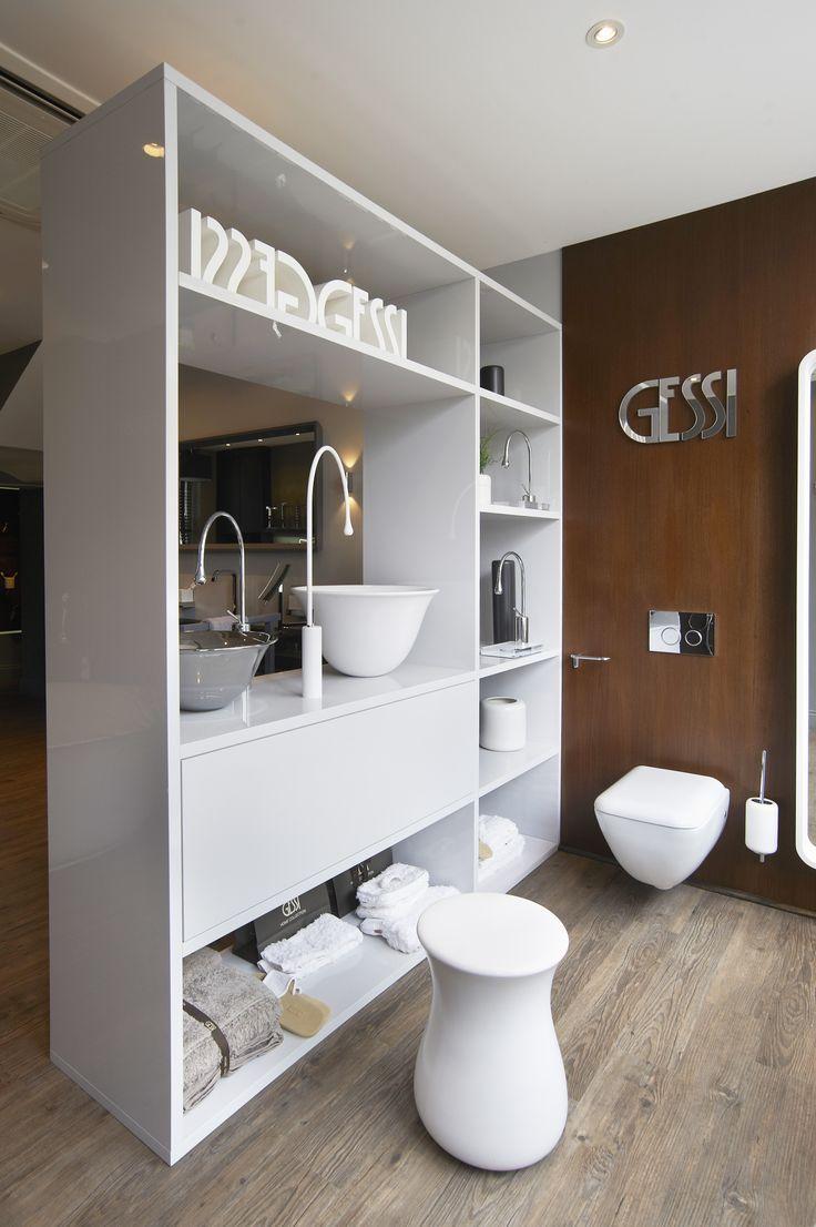 bathroom showrooms c.p hartu0027s studio italiano #bathroom showroom, #london JMLMWYY