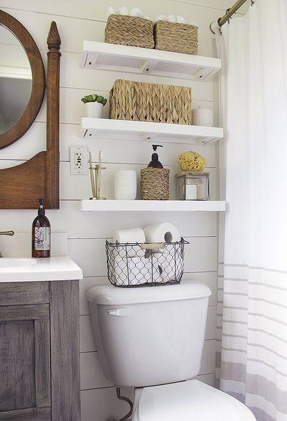 bathroom storage kitchen storage AYBZKNA
