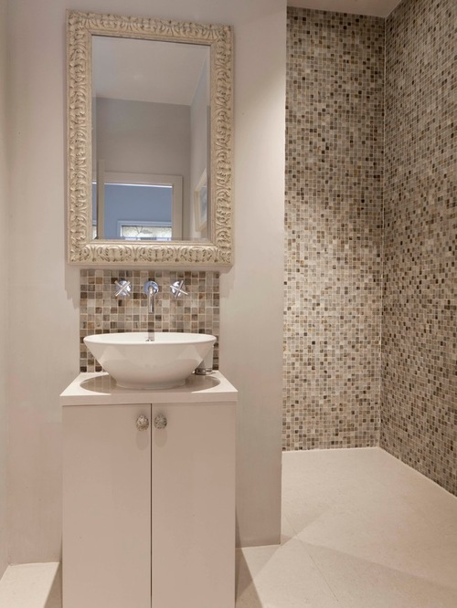 bathroom wall tiles saveemail AZWKVST