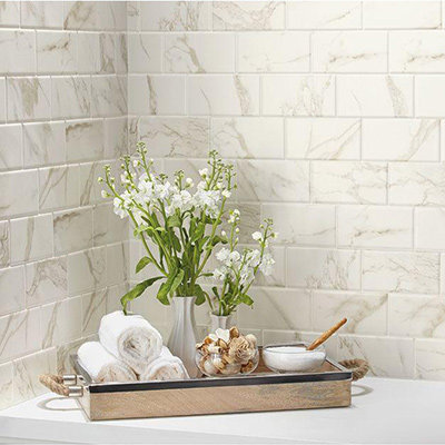 bathroom wall tiles subway tile LHXOIXH