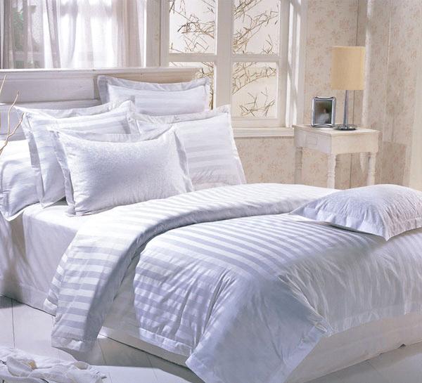 bed linen BGMFRIN
