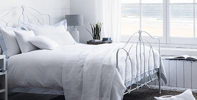 bed linen UULWBLH