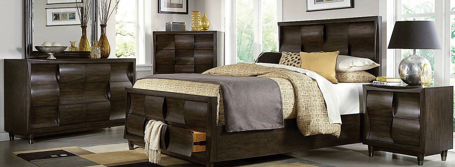 bed sets shop bedroom sets view all UFEMLQP