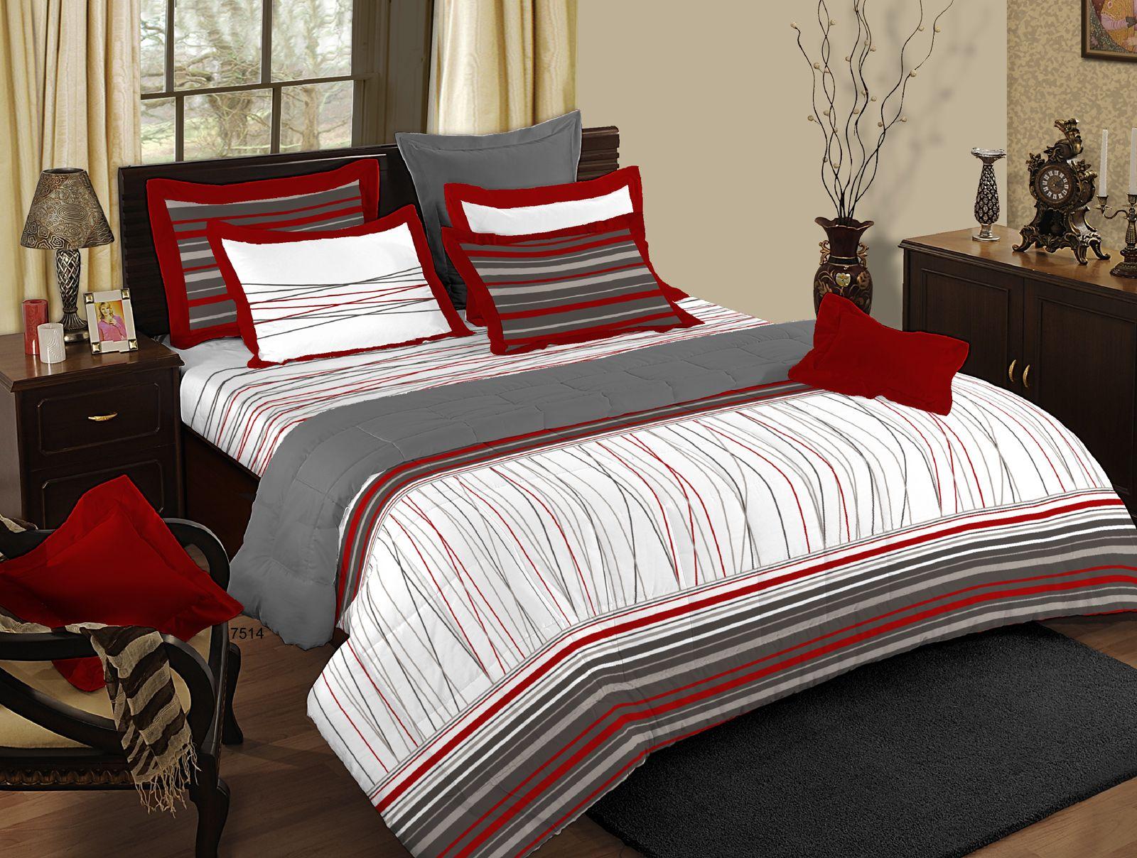 bed sheets AKWTLOX