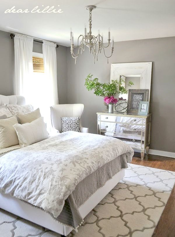 bedroom decoration 20 master bedroom decor ideas SUTNPWJ