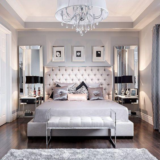 bedroom ideas 10 ways to bring elegance to your bedroom AUSPEZS