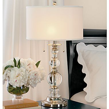 bedroom lamps master bedroom lamp, 2 for 90.00 at costco, 2014 , i love my DDCYGNX