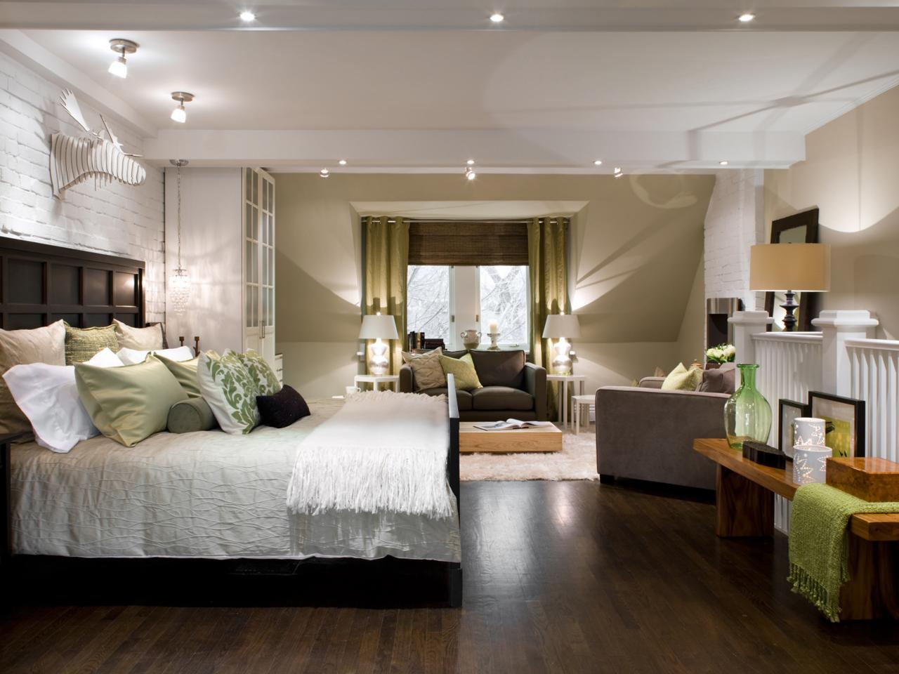 bedroom lights bedroom lighting ideas and styles BSTZGQP