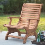 Which adirondack chair is the right one?