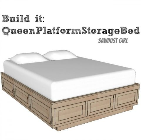 best 10+ platform bed with storage ideas on pinterest | platform bed EPBFXWY