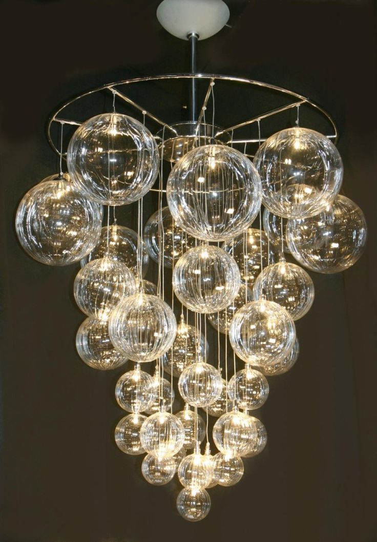best 20+ chandeliers ideas on pinterest | lighting ideas, island lighting  and CZVIHIS