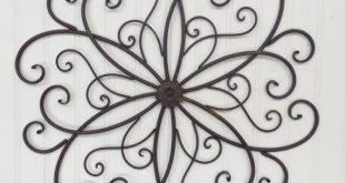best 20+ metal wall decor ideas on pinterest | metal wall art, iron KJGHGNU