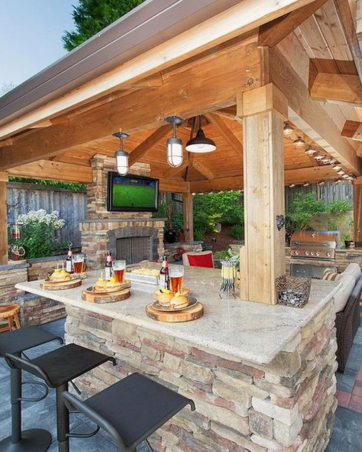 best 25+ backyard ideas ideas on pinterest | back yard, back yard fire YKXHXXJ