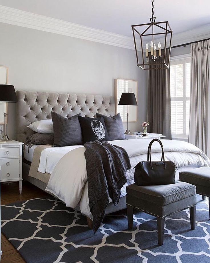 best 25+ bedroom ideas ideas on pinterest | cute bedroom ideas, apartment bedroom ERVMPBY