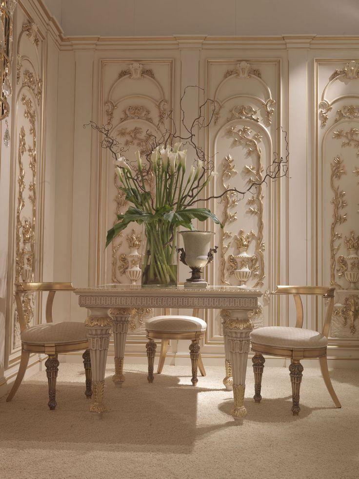 best 25+ classic furniture ideas on pinterest   modern classic interior,  furniture PONTRFL