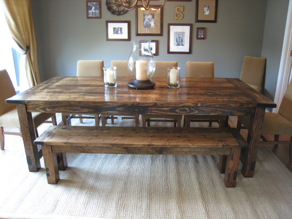 best 25+ dining room tables ideas on pinterest | dining room table, dinning GLJKGNL