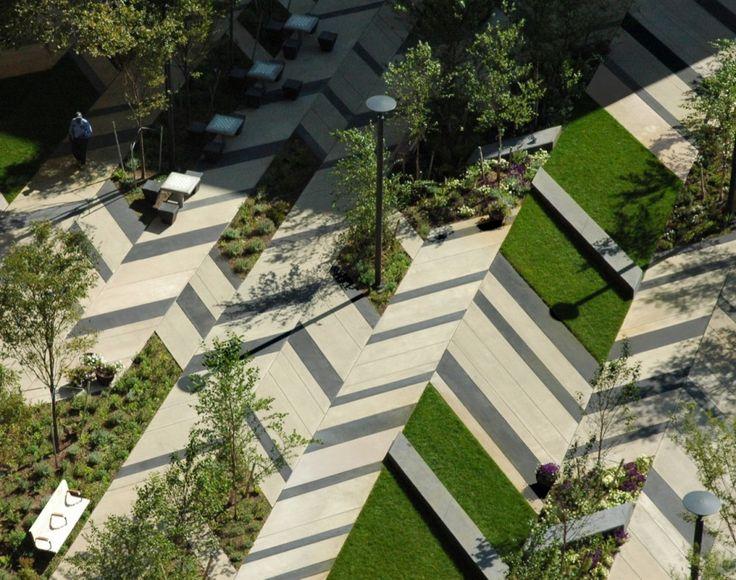 best 25+ landscape design ideas on pinterest | garden design, plant design GZWZBJP