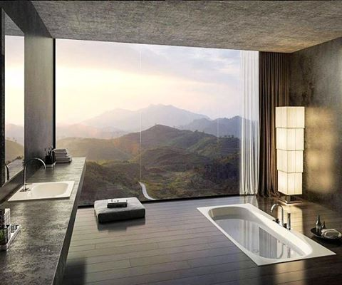 Best 25+ Luxury Bathrooms Ideas On Pinterest | Luxurious Bathrooms, Dream  Bathrooms QELGXXC
